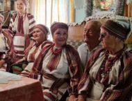 На Днепропетровщине выбрали 10 лучших примеров нематериального наследия (фото)