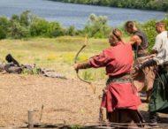 У Дніпропетровській області відбудеться фестиваль справжніх козаків