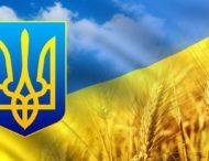 Подовжено час перевезень пасажирів міським транспортом дп Дня Незалежності України