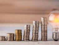 З 1 жовтня мешканці Дніпропетровщини платитимуть за електроенергію менше