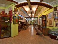 Підсумки конкурсного добору на посаду директора комунального закладу «Нікопольський краєзнавчий музей»