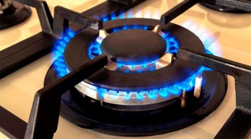 На Днепропетровщине злостные неплательщики могут остаться без газа