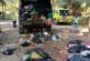 Малазійка випадково викинула в сміття шкатулку з дорогими прикрасами