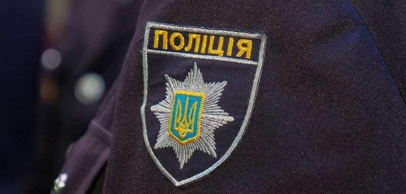 На Дніпропетровщині затримали серійну крадійку (фото)
