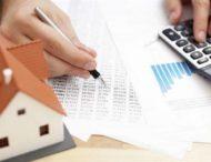 Чи вплине заборгованість з оплати житлово-комунальних послуг на отримувачів пільг?