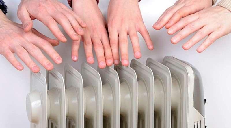 Социальная сфера и жители будут с теплом: ситуация с газом и тарифами на Днепропетровщине стабильная