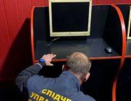 На Дніпропетровщині припинили роботу нелегальних гральних закладів